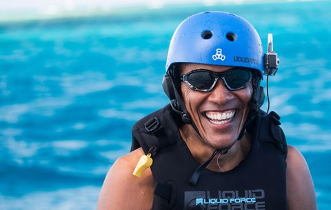 Personal protective equipment, Fun, Vacation, Recreation, Swimmer, Headgear, Leisure, Goggles, Snorkeling, Smile,