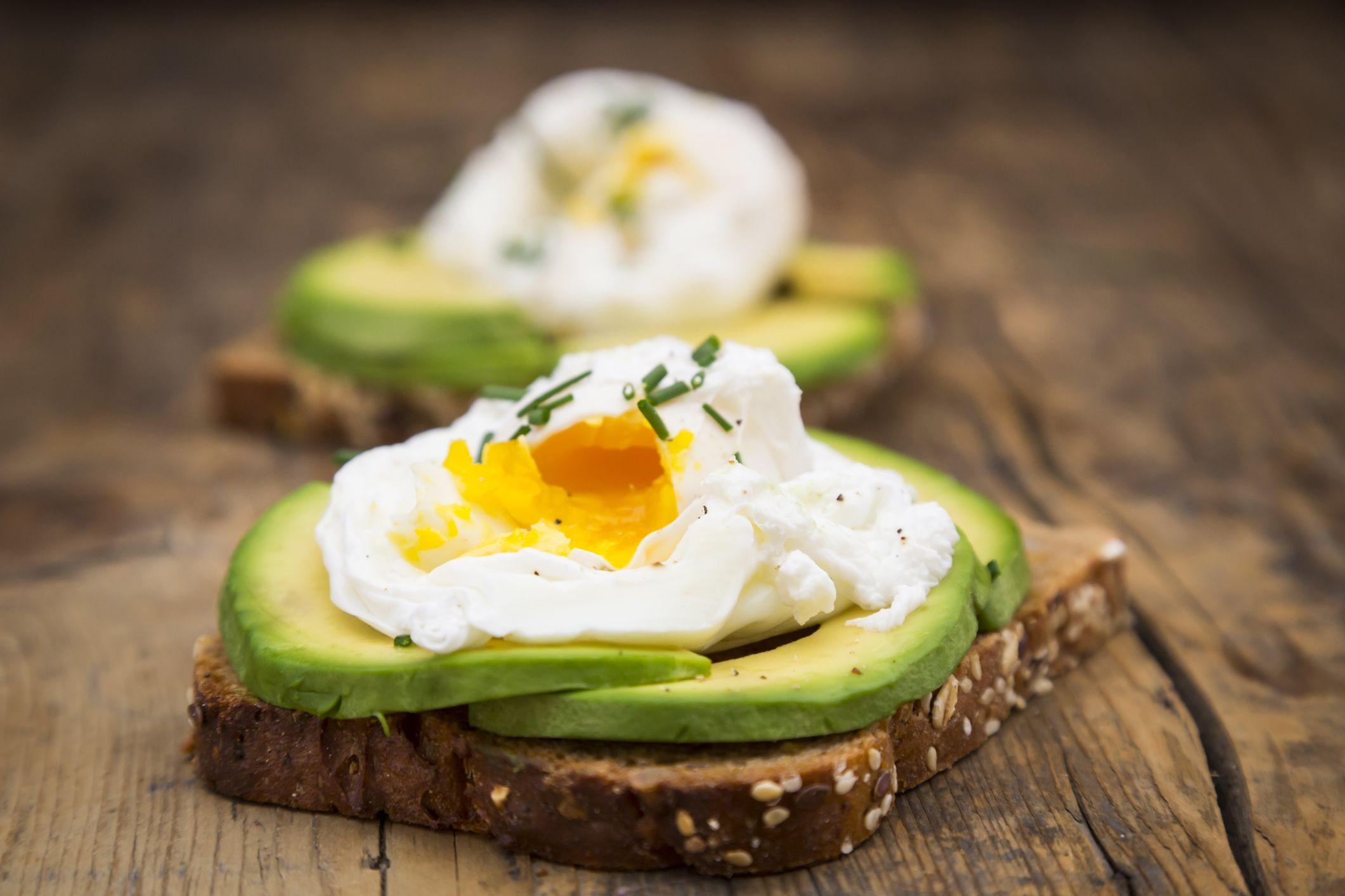 perdere peso mangiando uova e pompelmo