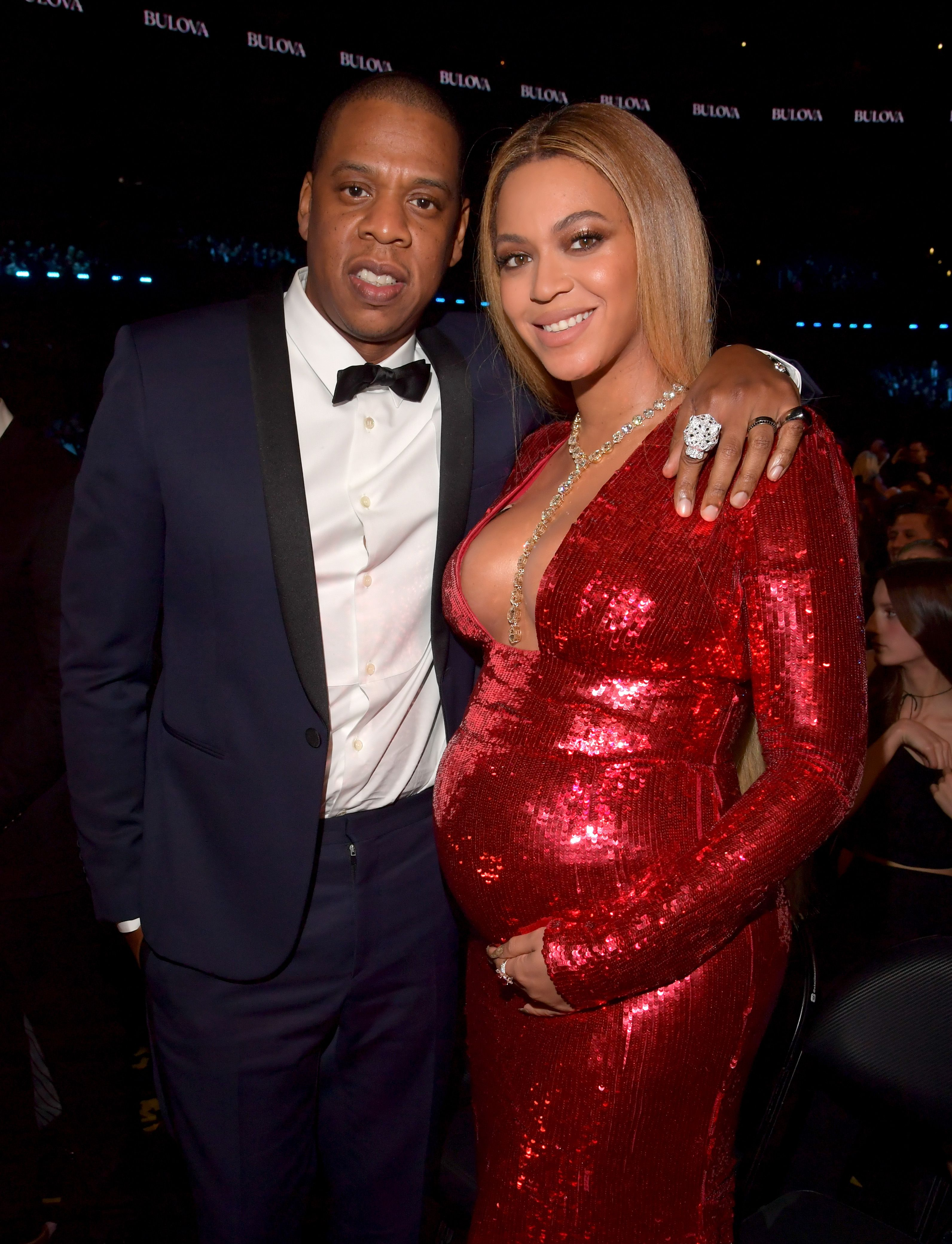 Beyonce And Jay Z S Twins Names Reportedly Revealed Names And Gender Of Beyonce Babies