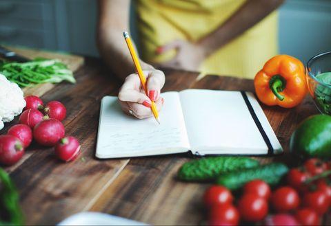 Natural foods, Food, Fruit, Vegetable, Local food, Vegan nutrition, Plant, Vegetarian food, Hand, Recipe,