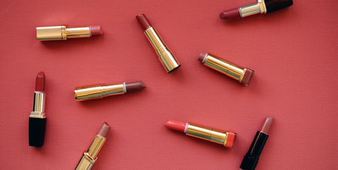 Ammunition, Brass, Metal, Material property, Bullet, Copper, Cosmetics, Gun accessory,
