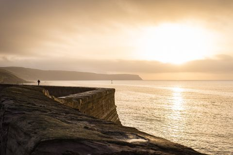 best coastal walks uk