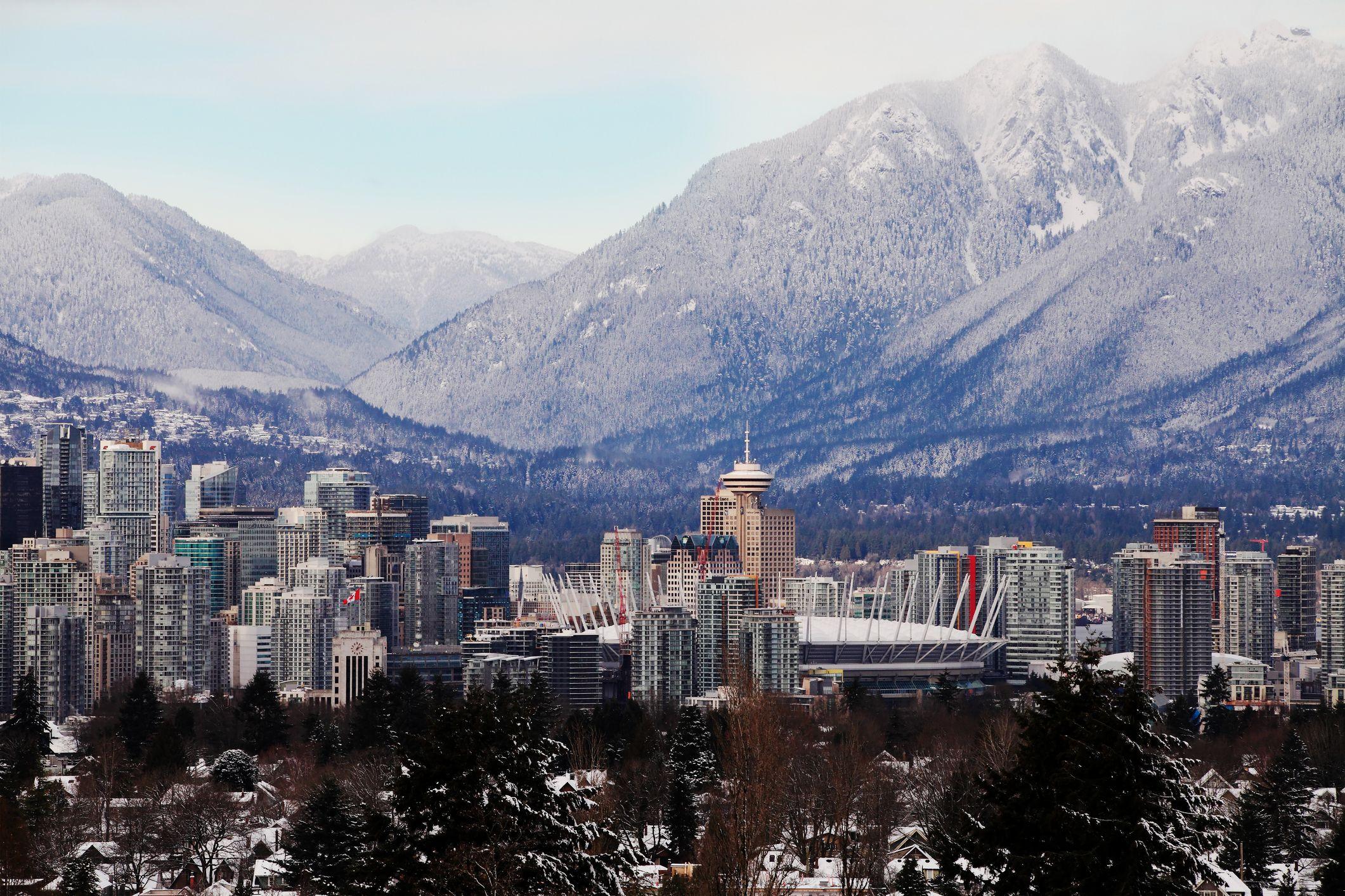 Migliori siti di aggancio Canada gratis