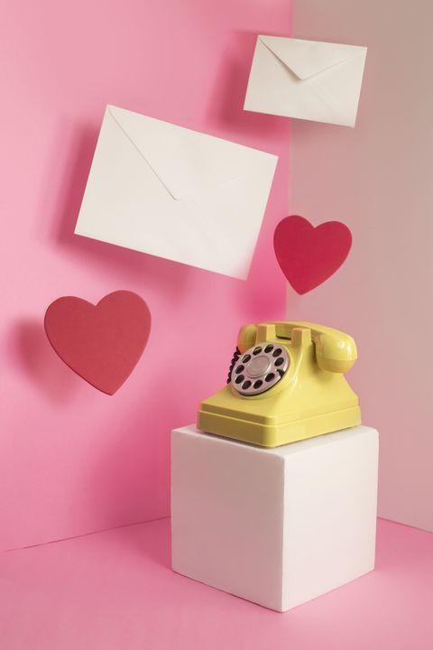 遠距離恋愛を乗り越える方法