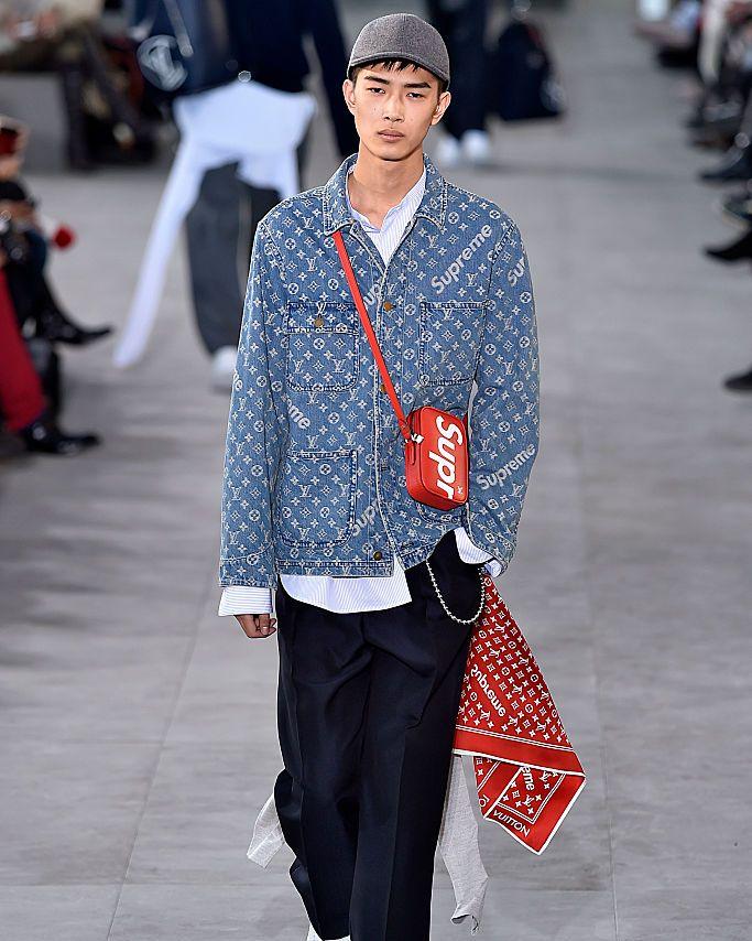 kim-jones-best-fashion-moments