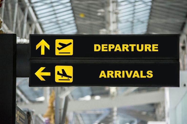 Ufficio Passaporti A Milano : Come rinnovare il passaporto 2018: dove andare documenti e tempi
