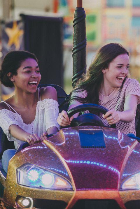 Fun Cheap Date Ideas For Teens Teenage Dates Ideas For