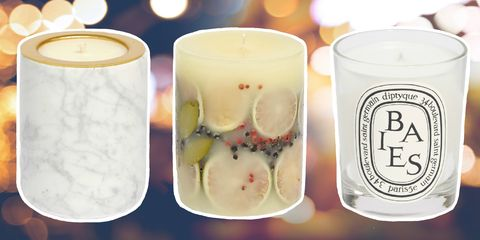 Lighting, Highball glass, Glass, Candle, Cylinder, Drink, Drinkware, Label, Tableware,