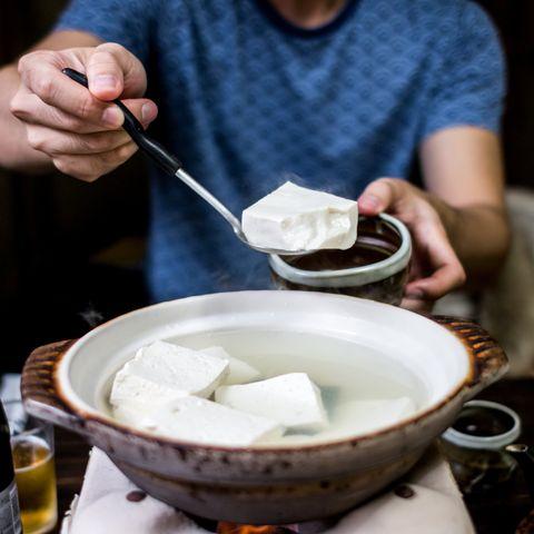 Food, Cuisine, Dish, Ingredient, Recipe, Meal, Tibetan food,