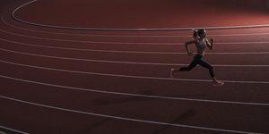 type 2, spiervezels, snel, snelheid, liefdevoorlopen, liefde voor lopen, hardlopen, runnersworld, Runner's World, runnersweb, sprint, sprinten, snel, sneller, hardloper, leren, training, oefening