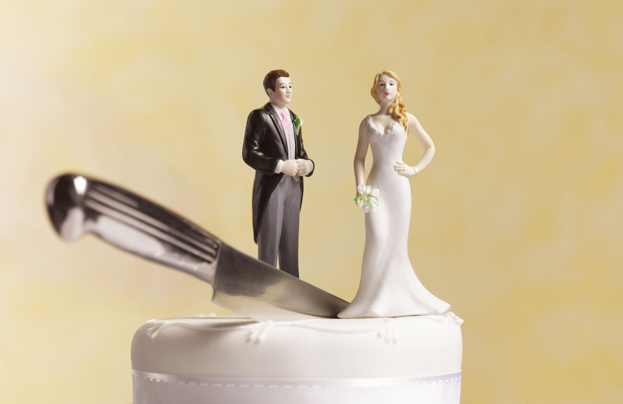 I Hate My Husband - What to Do If You Resent Your Partner