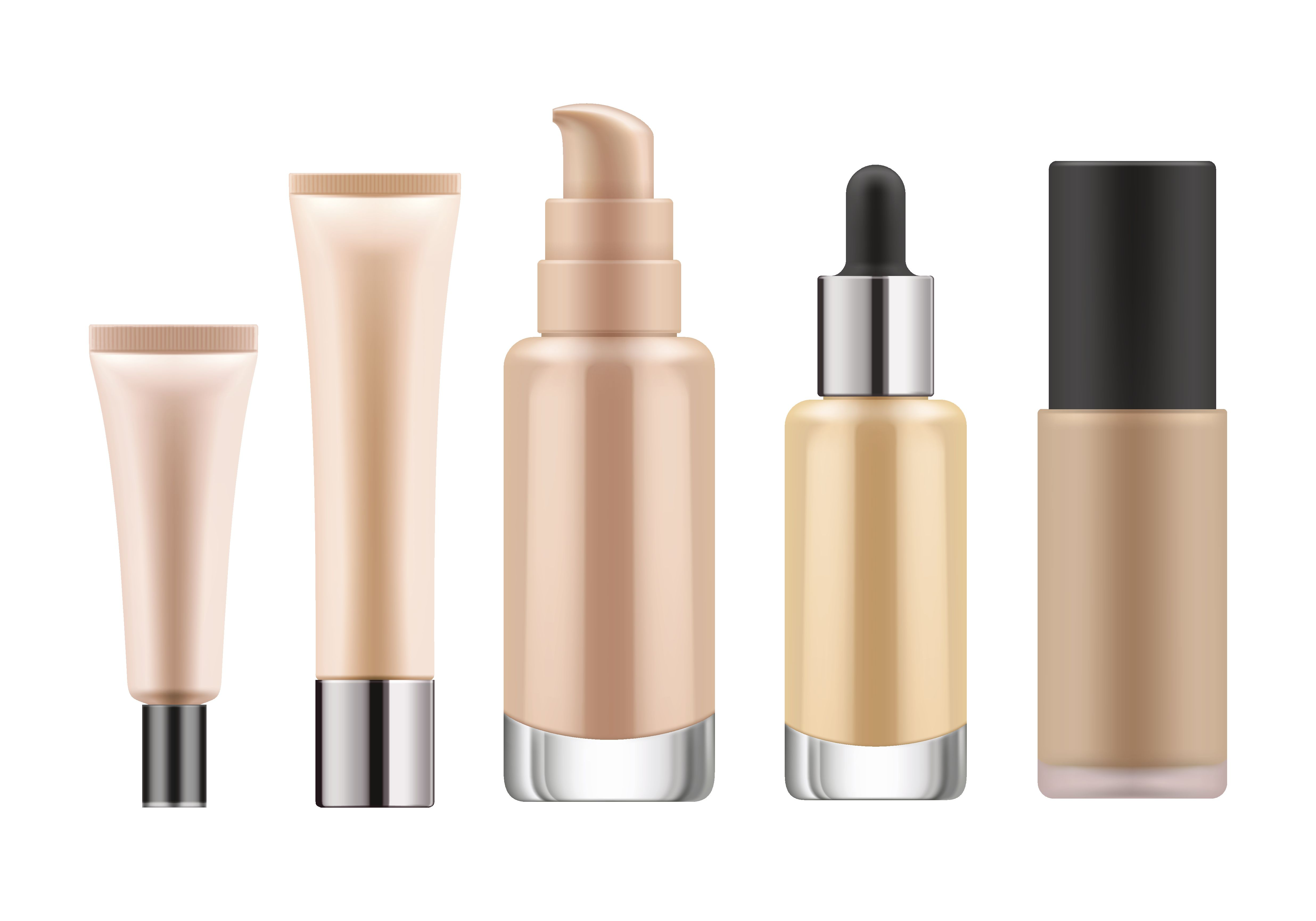 The Best Drugstore Concealers, According to Makeup Artists