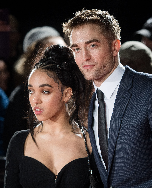 foto: Seventeen.com