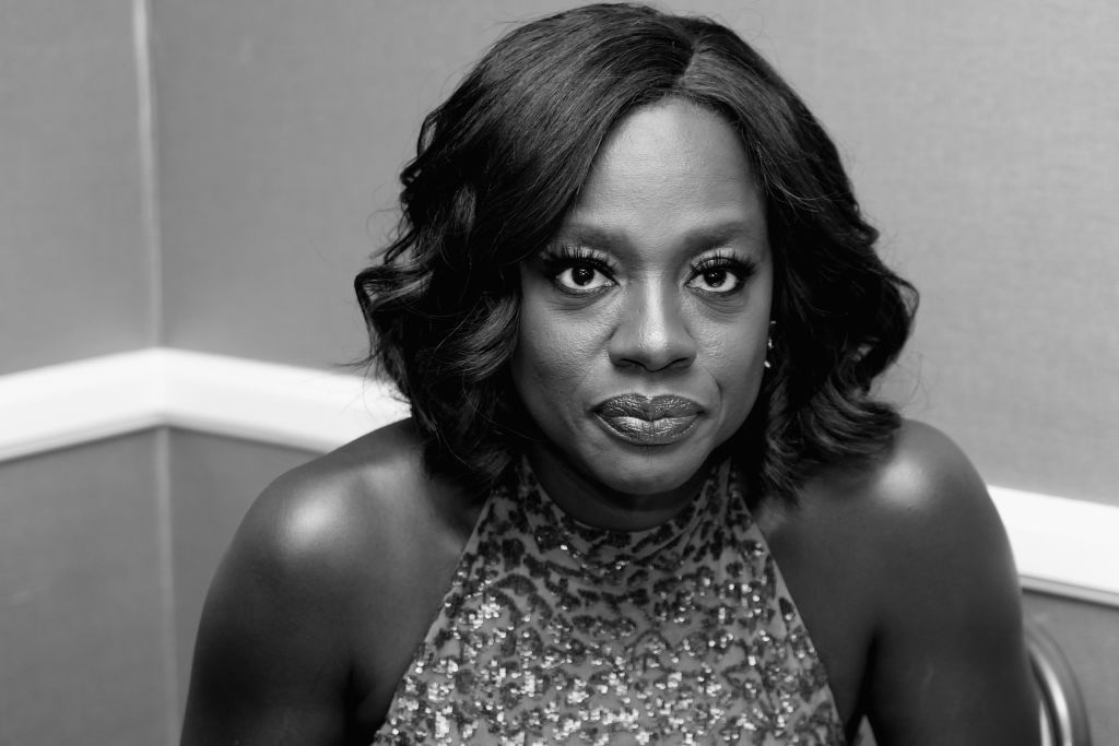 Viola Davis Regrets Being In 'The Help' For A Very Understandable Reason