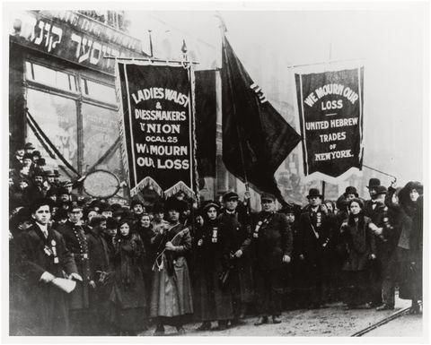 Rebellion, Crew, Banner, Event, Crowd, Demonstration, History, Team, Flag,