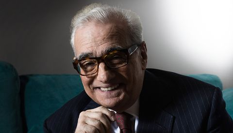 All The Films You Need To Watch In Your Lifetime, According To Martin Scorsese