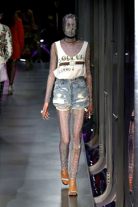 Clothing, Leg, Human leg, Textile, Denim, Style, Street fashion, Shorts, Fashion, Thigh,