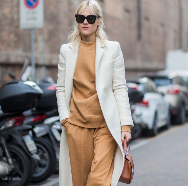street style february 23   milan fashion week fallwinter 201718