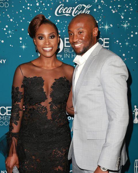 Essence Black Women In Hollywood Awards - Tapis rouge