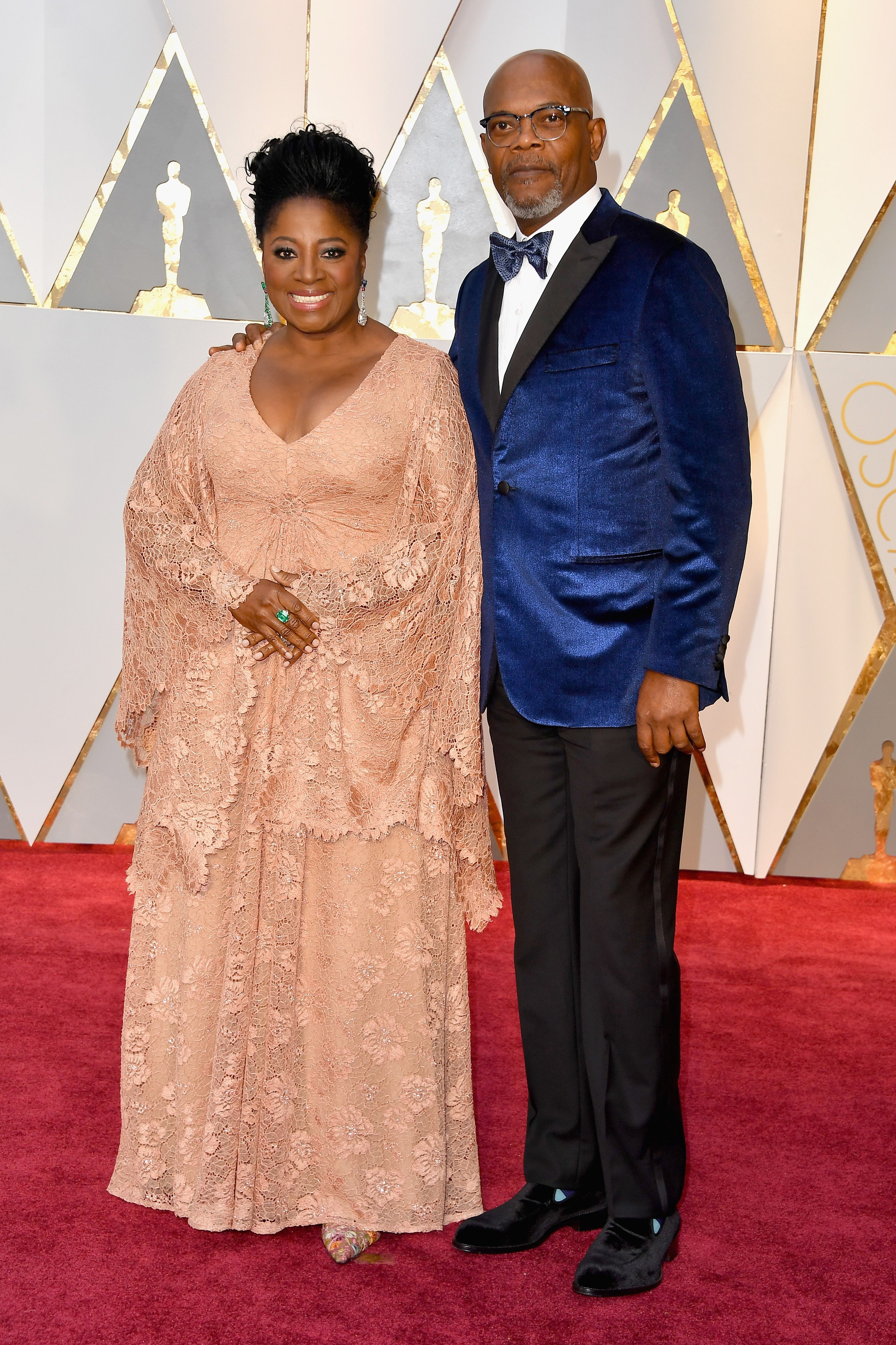 28 Of The Longest Celebrity Marriages And Relationships