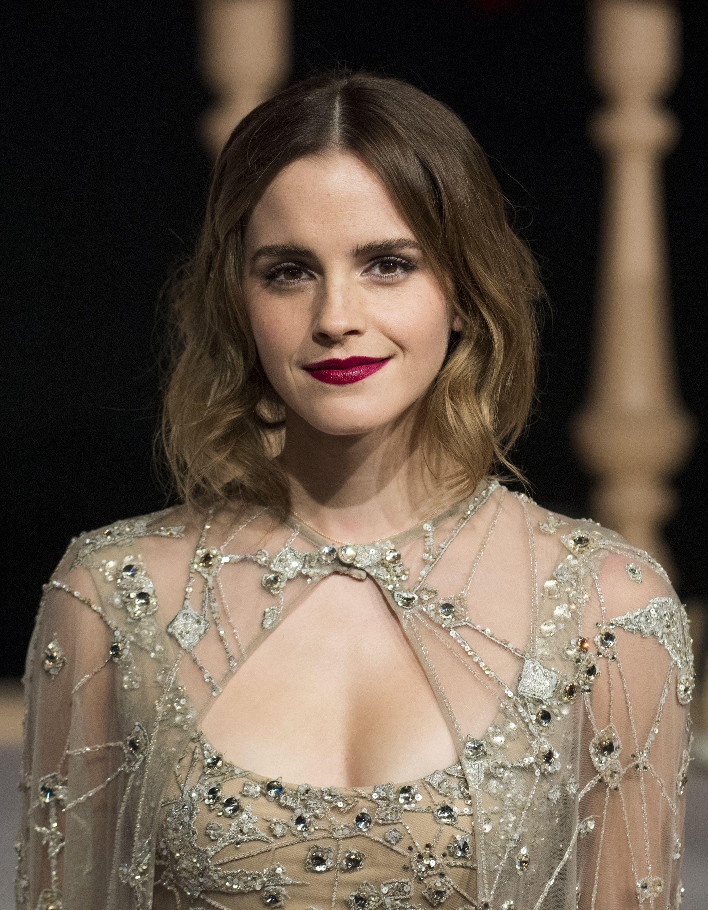 Selfie Emma Watson naked (74 photos), Ass, Is a cute, Feet, in bikini 2015