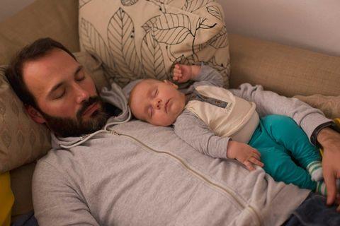 Child, Baby, Comfort, Bedtime, Sleep, Nap, Toddler,