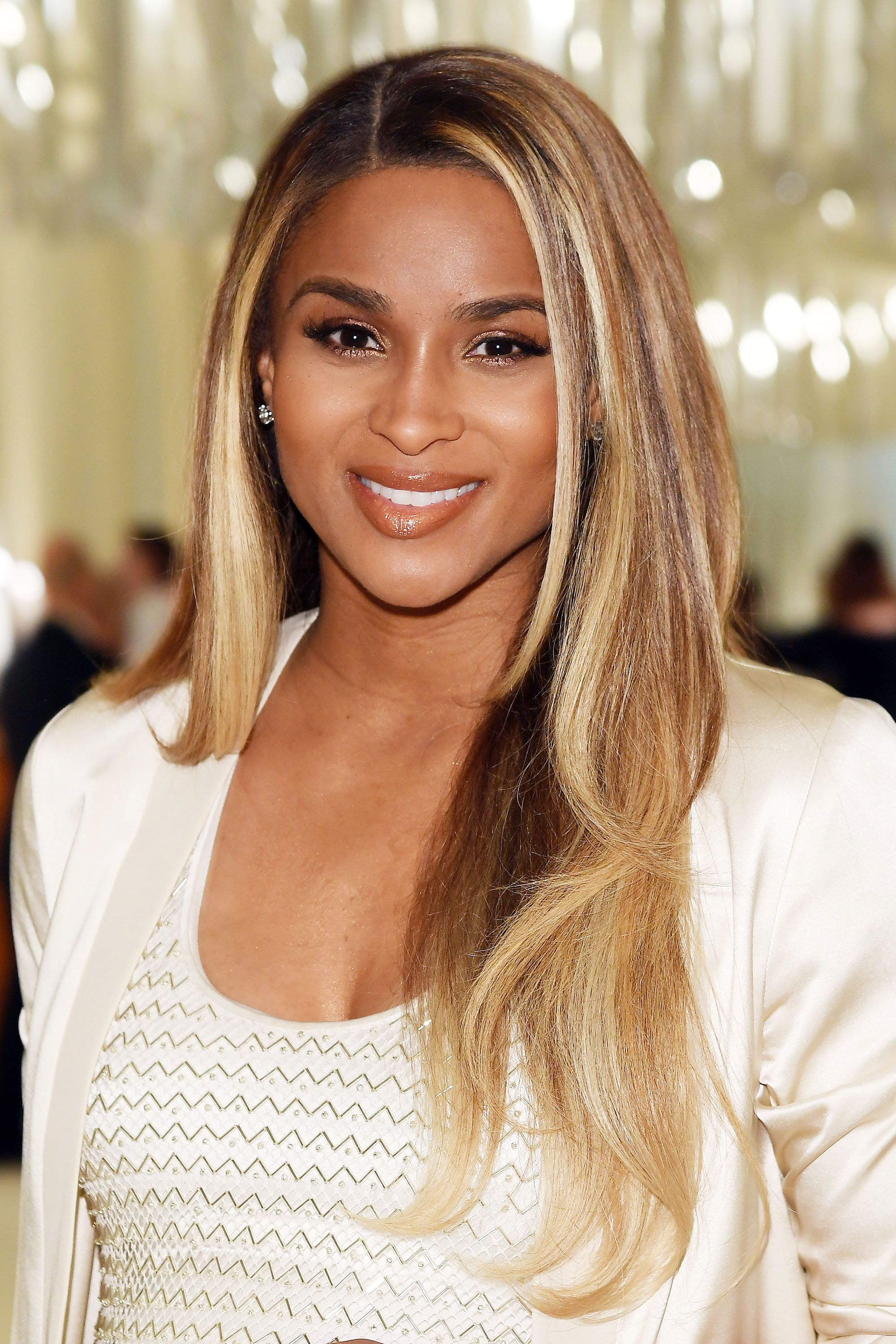 2017s Honey Blonde Hair Color Shades Dirty Blonde And Honey