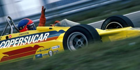 Land vehicle, Vehicle, Race car, Sports, Motorsport, Formula libre, Formula one tyres, Open-wheel car, Formula one, Racing,