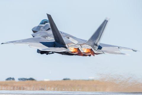 Aircraft, Vehicle, Airplane, Fighter aircraft, Air force, Military aircraft, Aviation, Mikoyan mig-29, Jet aircraft, Flight,
