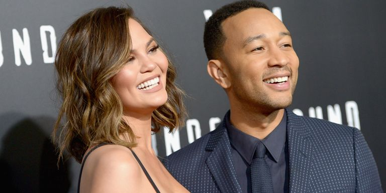 Celebrity Engagements Gone Wrong Celebrity Proposal Disasters