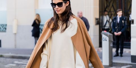 d378bd6f01c1 These are the camel coats your winter wardrobe needs