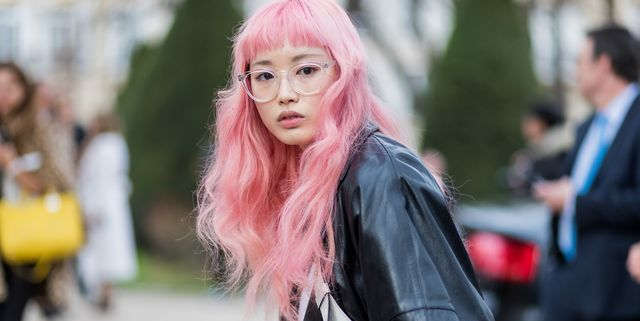 22 Best At Home Temporary Hair Color Top Dyes