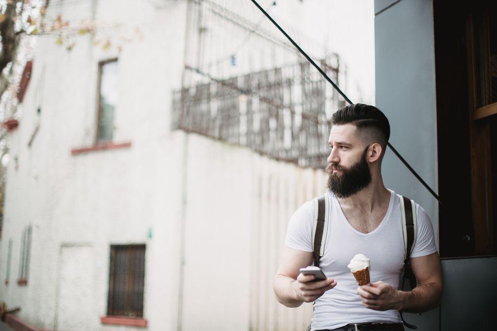 7 Keto-Approved Ice Creams That Actually Taste Good thumbnail