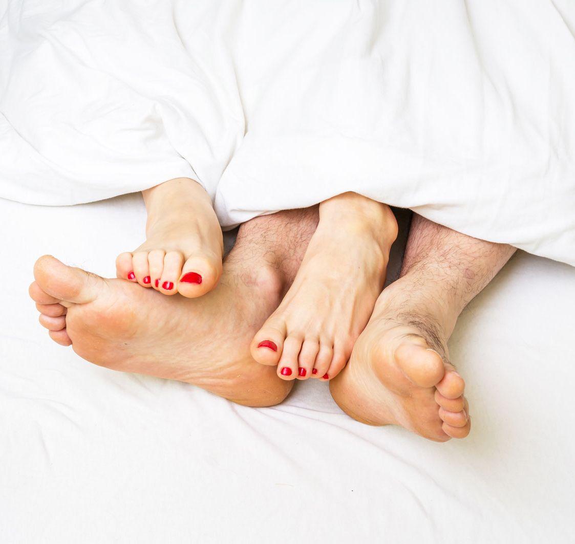 7 Sex Positions That Women Secretly Hate