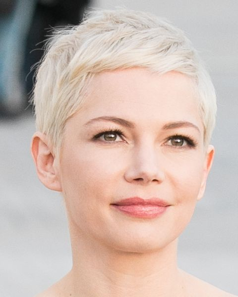 Bleached Blonde Hair Ideas Pictures Of Celebrities With White Blonde Hair