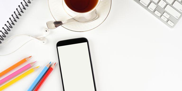 Interior Design IPhone Apps