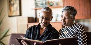 smart-retirement-tips