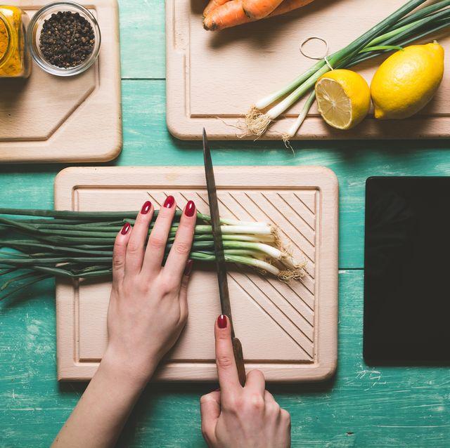 0a65ca55eb71c2 Accessori cucina: i prodotti migliori su Amazon