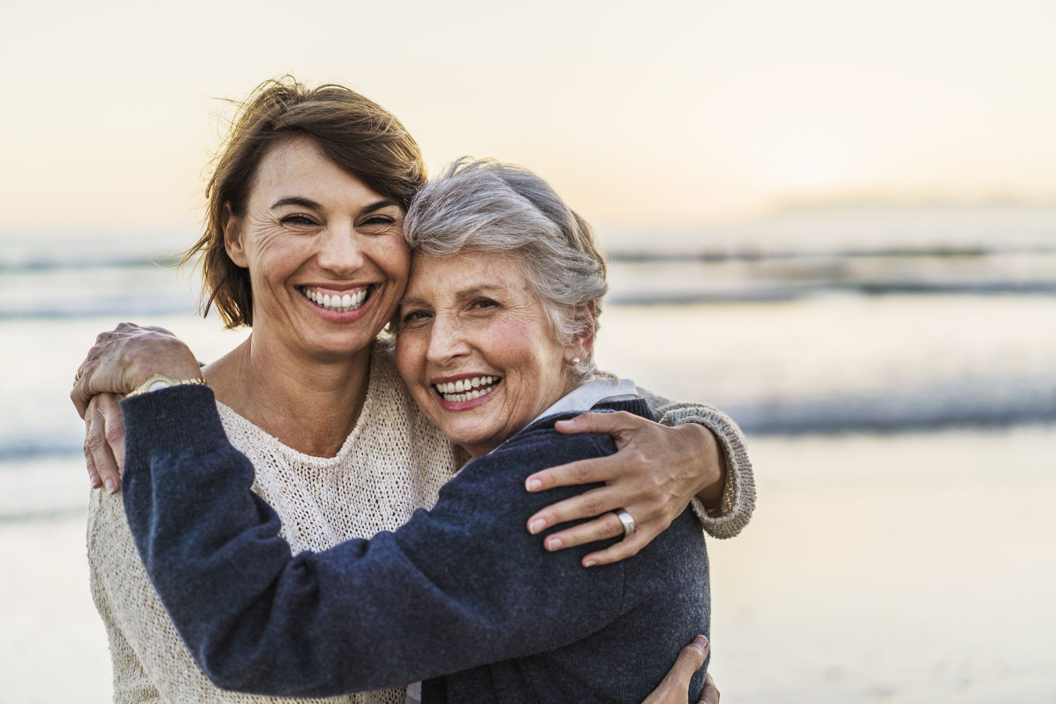 Dementia help: how to support someone with dementia