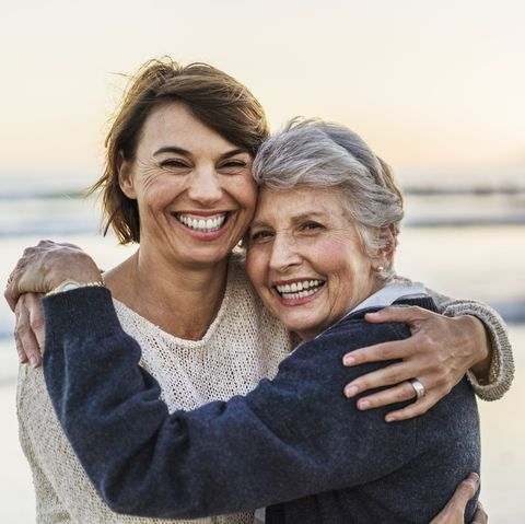 How to help someone with dementia