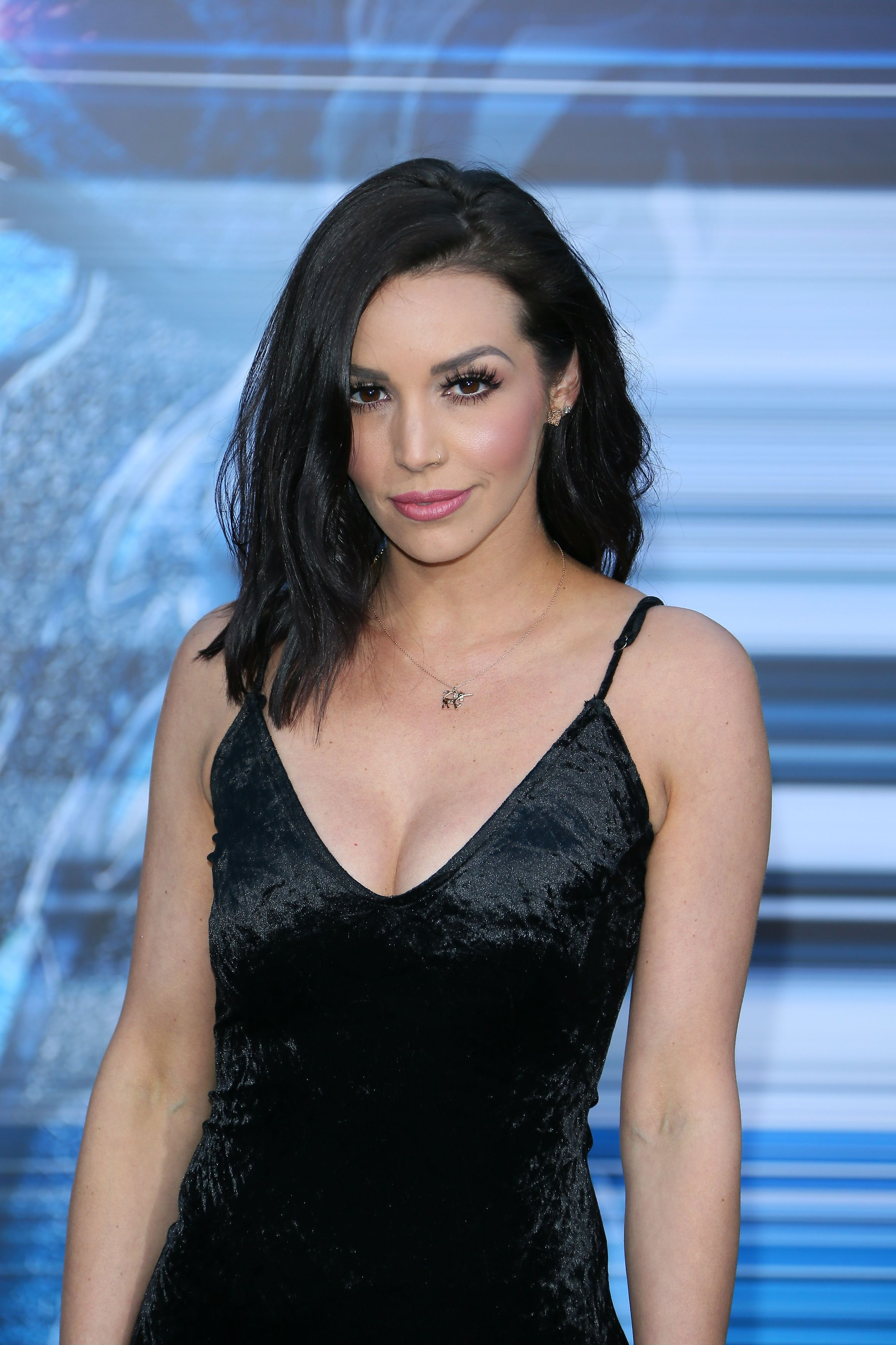 Vanderpump Rules Scheana Shay Says She Lost 15 Pounds Carb Cycling