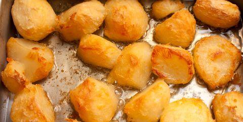 best roast potatoes recipes