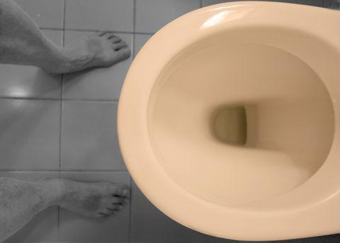 Excellent Flush Toilet How To Clean Toilet New Toilet Bowl Coating Creativecarmelina Interior Chair Design Creativecarmelinacom