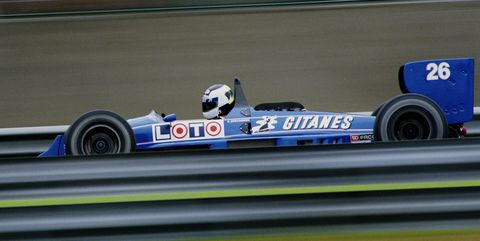 Motorsport, Formula libre, Vehicle, Racing, Race car, Sports, Auto racing, Car, Formula one, Race track,