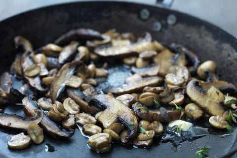 冬季うつ 食べ物,  冬 栄養,  冬 食べ物 栄養,