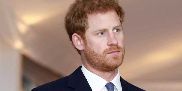 prince harry upset about being stuck in california prince harry upset about being stuck
