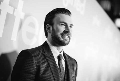 Photograph, Black-and-white, Suit, White-collar worker, Monochrome, Facial hair, Monochrome photography, Photography, Businessperson, Beard,