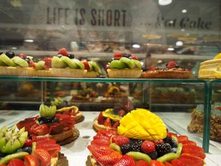 Best Things To Buy At Whole Foods - Whole Foods Cult