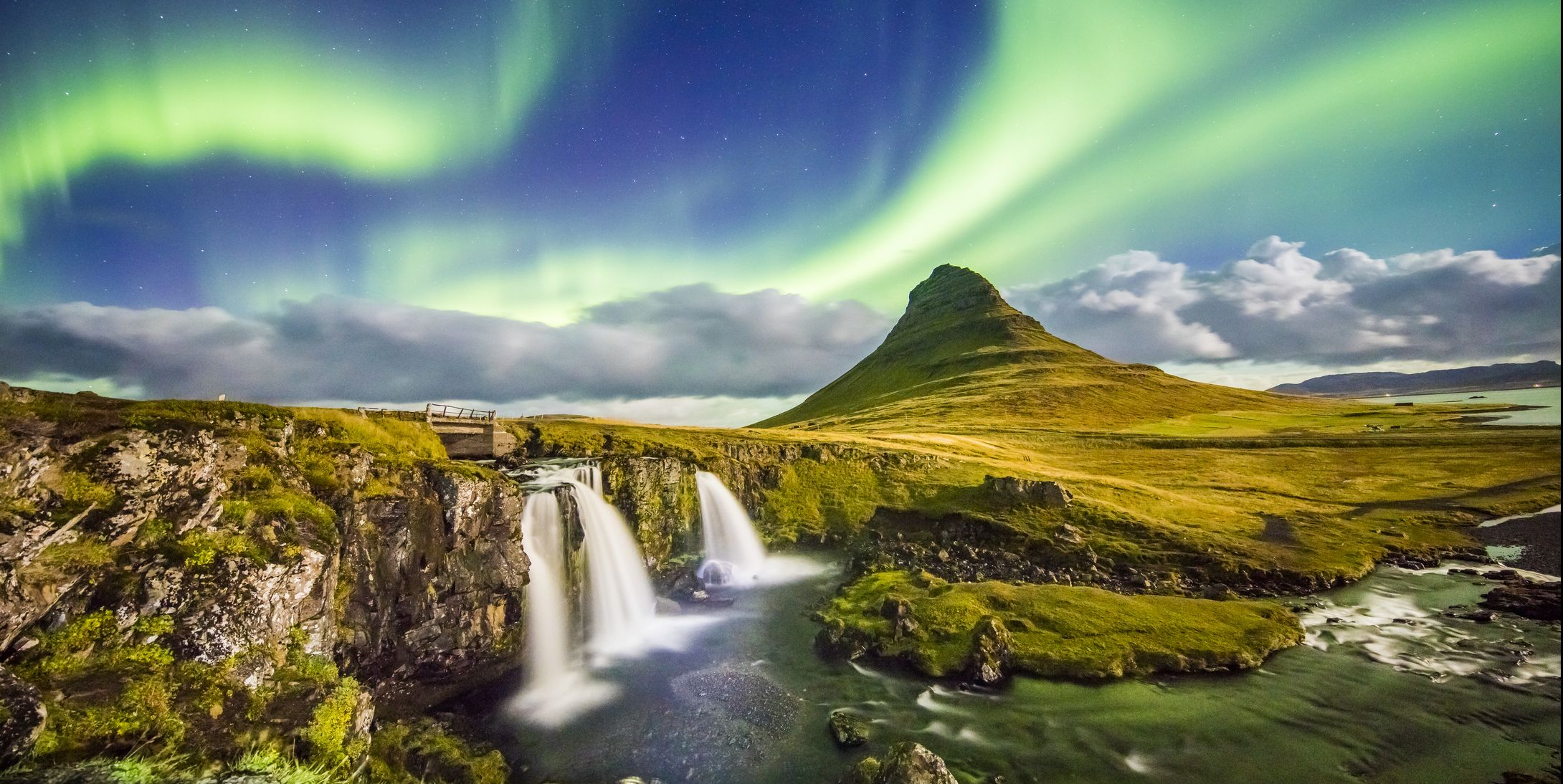 Why You Should Add Iceland to Your Bucket List Now