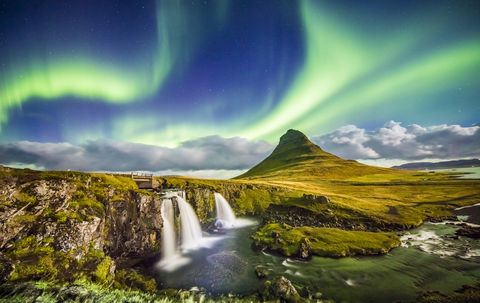 Iceland Travel Guide Where To Go And What To Do In Iceland